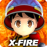 Download game x-fire Mod Apk