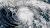 Negli Stati Uniti è arrivato l'uragano Michael