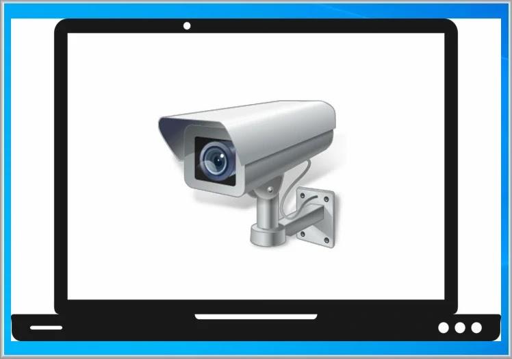 Οι  6 καλύτερες δωρεάν εφαρμογές webcams για την επιτήρηση του χώρου σας