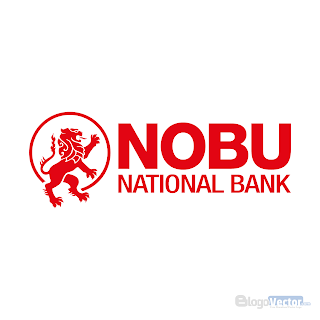 Bank Nationalnobu Logo vector (.cdr)