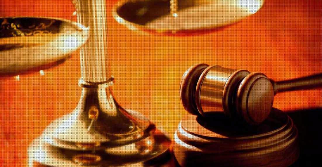 Derecho del consumidor y Derecho mercantil