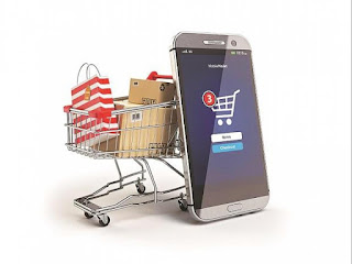 e-commercer-will-say-product-nationa