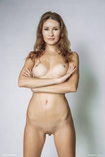 Amateur Porn - athena_m_29_47651_12.jpg
