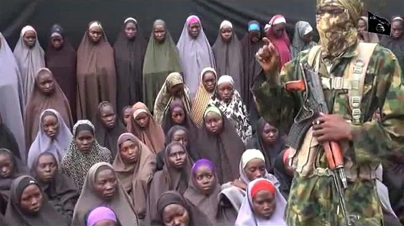 Boko Haram: We'll attack Lagos to free our arrested members