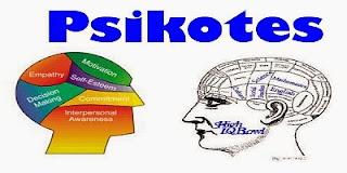 http://www.jobsinfo.web.id/2018/01/contoh-bocoran-soal-psycotest-kerja.html