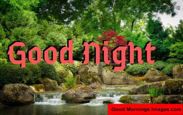 Lovely night images