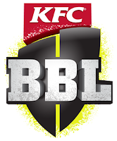 http://www.offersbdtech.com/2019/12/big-bash-league-2019-20-schedule-live-score-streaming-online.html