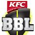 Big Bash League 2019-20 Schedule, Live Score, Fixture and Cricket T20 Live Streaming Online