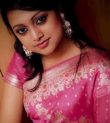Bangladeshi Meyeder Modern Pose ((((: Bangladeshi School Meye