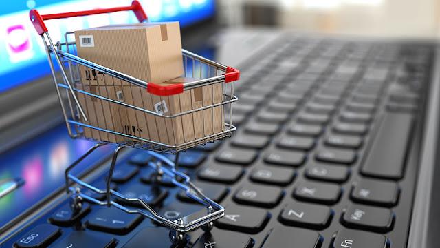 P-Store. Net Toko Online Terbaik dan Terpercaya Support Bitcoin dan Perfectmoney 1
