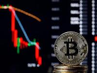 Beberapa Tips Sebelum Memulai Investasi Bitcoin Untuk Pemula
