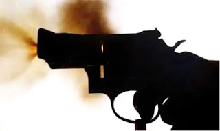 businessman-shot-dead-betiya