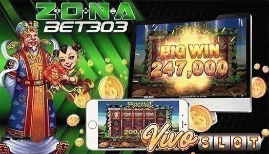 Link Download Joker123 Apk Slot Online Terbaru