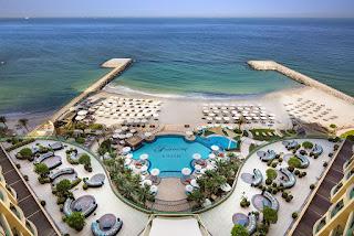 Hotels-in-Ajman