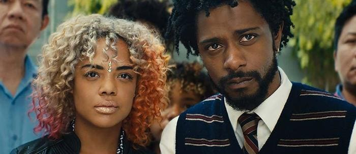 فيلم Sorry To Bother You