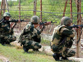 army-jawan-martyred-minor-killed-2-injured-in-pak-firing-on-loc