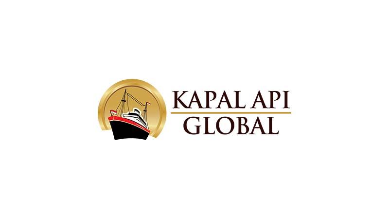 Lowongan Kerja PT Agel Langgeng (Kapal Api Group)