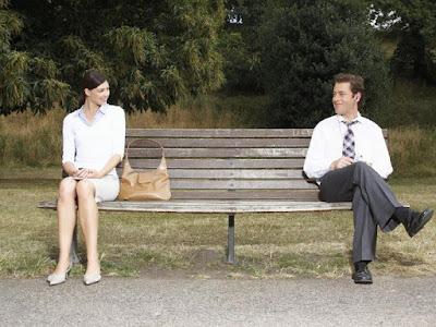 6 Perempuan Yang Tak Boleh Dijadikan Istri