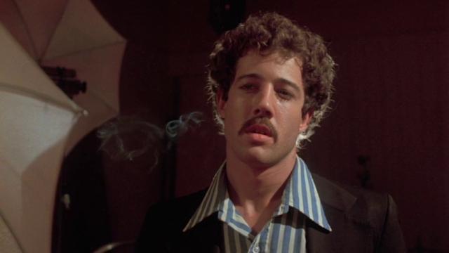 Rick Iverson - Sunny (1979)