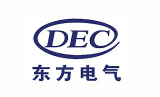 China Dongfang Mining Development Pvt Ltd Jobs 2021 in Pakistan