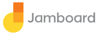 An update on Jamboard, the collaborative, cloud-first whiteboard