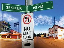 Hubungan Relevansi Islam dan Budaya Menurut Geertz