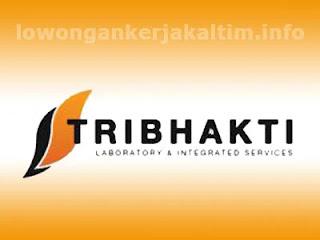 Lowongan Kerja PT. Tribhakti Inspektama Kaltim Kaltara 2021 Analis Surveyor Admin HR Accounting Marketing Driver Front Office SMA SMK D3 D4 S1 dll