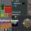 Quest Di Pulau Lybera ( Panduan Pemain Baru / New Player )