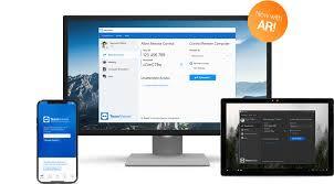 افضل برامج العمل من المنزل عن طريق الانترنت 2020 المجانية,العمل من المنزل,العمل من المنزل عبر الانترنت,العمل من المنزل عن طريق الانترنت,فيروس كورونا,تطبيق Google Hangouts,تطبيق Cisco Webex,eetings,تطبيق Skype,تطبيق Team Viewier,تطبيق التليجرام,تطبيق Send any where,جوجل,Google,COVID-19