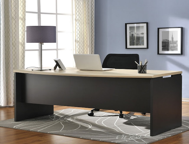 discount home office furniture Ontario stores