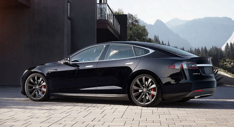 new tesla 2018. delighful new inside new tesla 2018