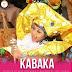 New Audio : Saida  Karoli_Kabaka | MP3 DOWNLOAD