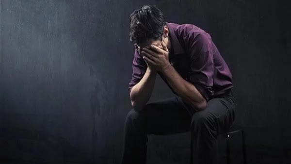 انتشرت مؤخرًا حوادث الانتحار تعرف علي اسبابة