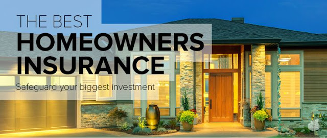 The best homeowners insurance companies for 2021
