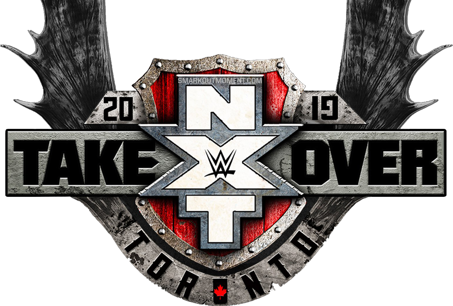 NXT TakeOver Toronto Results Spoilers Predictions