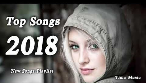 BAD-E-SABA Presents -  English Songs 2018 Watch Online Free In HD