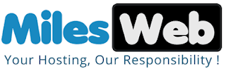 Milesweb Web Hosting Best Web Hosting Provider In India