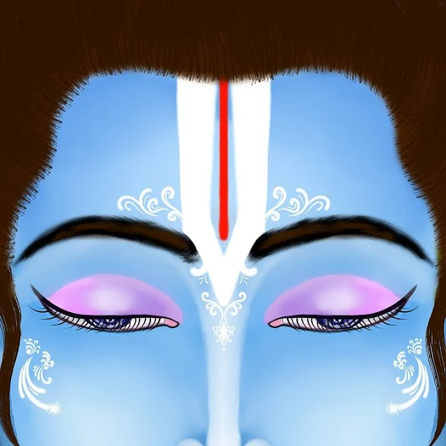 Janmashtami 2020 Special: Celebrate Krishna Janmashtami with these five Bollywood songs