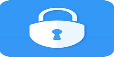 Aplikasi Pengunci Aplikasi Terbaik