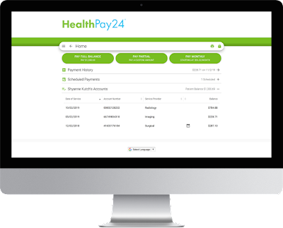 https://www.healthpay24.com/blog/provider-insights-patient-financial-engagement-strategies