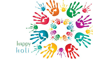 HD Holi Ecards 2017 Download Now For Free.