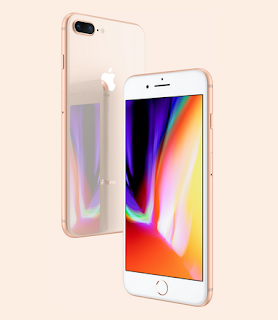 Harga Dan Specifikasi iPhone 8 di Malaysia