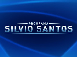 Fazer Inscrição Concurso Sósia SBT Programa Silvio Santos