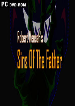 Robert Mensah's Sins Of The Father PC Full