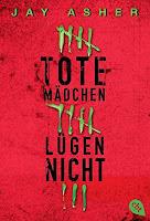http://the-bookwonderland.blogspot.de/2017/04/rezension-jay-asher-tote-maedchen-luegen-nicht.html