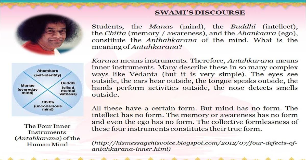 Yogananda Quotes Karma