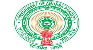 ap inter results 2017, ap 2nd year results 2017, ap sr results 2017