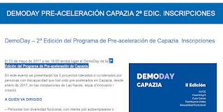 http://www.capazia.org/demoday-pre-aceleracion-capazia-2a-edic-inscripciones/