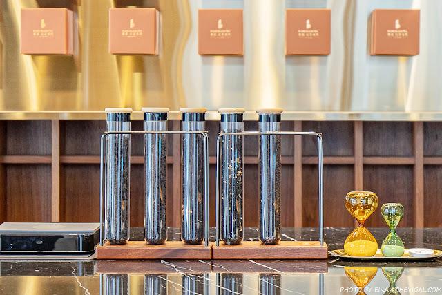 MG 9496 - 熱血採訪│璽藏紅茶專門,頂級紅茶現在只要20元就能喝得到!還有飲料界的提拉米蘇超驚豔~