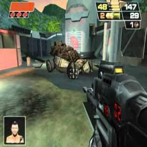 Red faction 2 setup download softonic